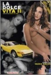 La Dolce Vita 2 (2003) Español