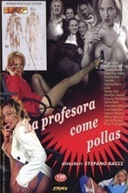 La Profesora Come Pollas 2004 Español