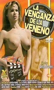 La Venganza de la Veneno 1997 Español