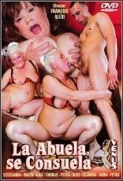La Abuela se Consuela 2011 Español