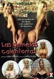 Las Gemelas Calentorras 2002 Español