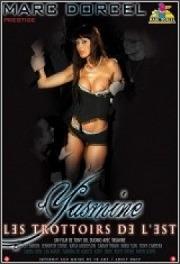Las Memorias de Yasmine Español