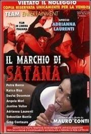 Las Monjas Diabólicas 2004 Español