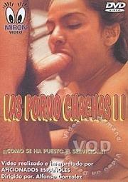 Las Porno Chachas 2 (2004) Español