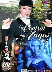 Le Contrat des Anges 1 (1996)