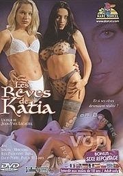 Les reves de Katia 2002