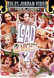 Load Almighty 2 (2014)
