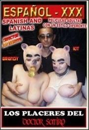 Los Placeres Del Doctor Satiro Español
