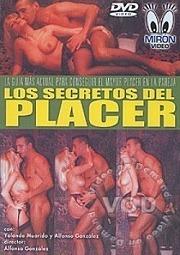 Los Secretos del Placer 2001 Español