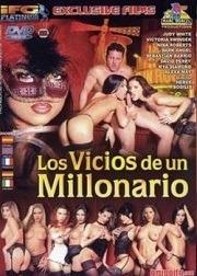 Los Vicios de un Millonario Español