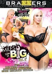 MILFs Like It Big 11 (2012)