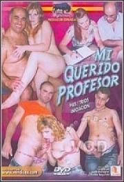Mi Querido Profesor Español