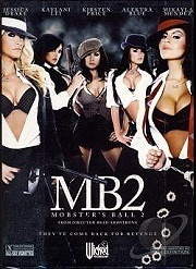 Mobster's Ball 2 (2009)