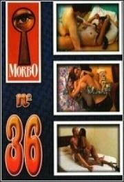 Morbo Nº 36 Español