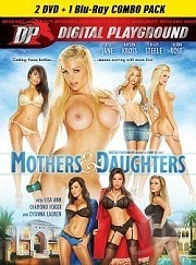 Mothers & Daughters 2012
