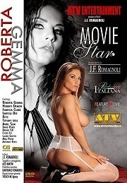 Movie Star 2012
