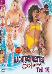 Nachtschwester Stefanie 10 (2007)