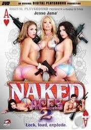 Naked Aces 2 (2007)