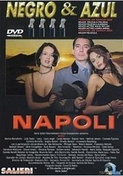Napoli 2000 Español