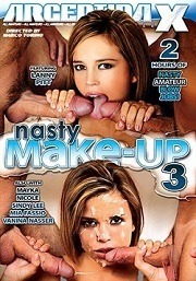 Nasty Make Up 3 (2009) Español Latino