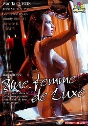 New Sens - Une Femme De Luxe 2005 XXX