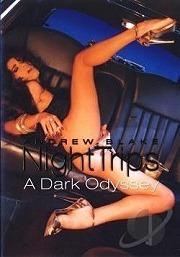 Night Trips - A Dark Odyssey 2008