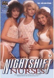Nightshift Nurses 2000
