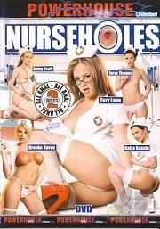 Nurseholes 2006