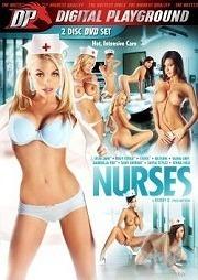 Nurses 2009