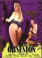 Obsesion 2006 Español