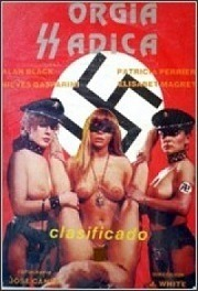 Orgía Sádica Español