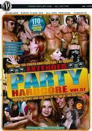 Party Hardcore 57 (2012)