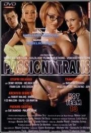 Pasión Trans 2008 Español