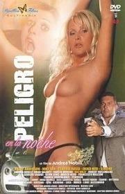 Peligro en la Noche 2003 Español