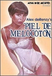 Piel De Melocoton Español