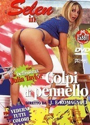 Pinceladas 1999 Español