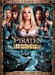 Pirates 2 (2008)