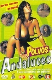 Polvos Andaluces Español