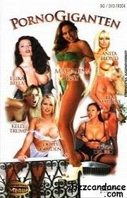 Porno Giganten 2005