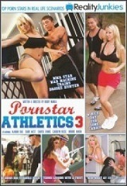 Pornstar Athletics 3 (2010) Español