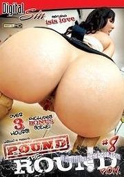 Pound The Round P.O.V. 8 (2014)