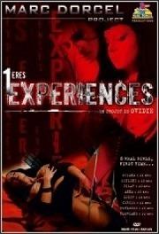 Primeras Experiencias 2004 Español