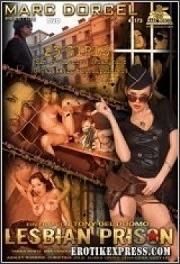 Prisión de Lesbianas Español