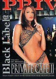 Private Black Label 31 - Private Cafe 2 (2003)