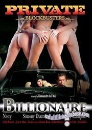 Private Blockbuster Billionaire 2008 Español
