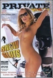 Private Orgias en la Nieve (Private Sports 4 Snow Sluts)