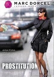 Prostitution 2011 Español