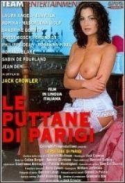 Puta de París Español