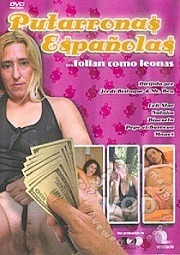 Putarronas Españolas 2001 Español