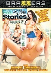 Real Wife Stories 17 (2014)